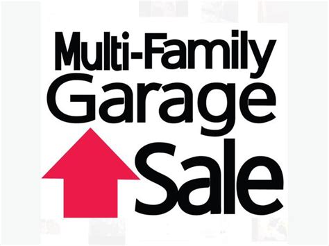 Multi Family Garage Sale In James Bay Victoria City, Victoria. Report Cover Page Template. Cv For Graduate School Application Sample. Secret Santa Questions Template. Construction Business Card Template. Ms Word Invoice Template. Best Invoice For Services Rendered Template. Colorful Wall Art. Project Management Report Template