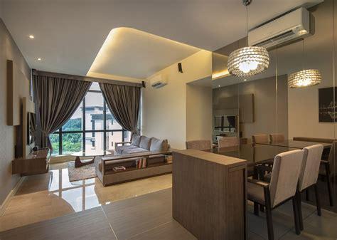 Home Interior Renovation : Home Renovation Singapore