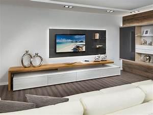Große Bilder Wohnzimmer : bilder f r wohnzimmer xxl aus glas mehrteilig raum und ~ Michelbontemps.com Haus und Dekorationen