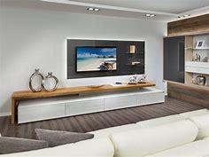 HD wallpapers wohnzimmer xxl mobile8designpattern.ml