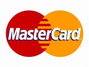 MasterCard logo Logok