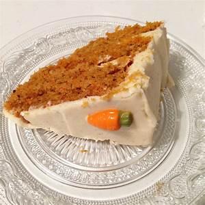 Little Petit Gateau Lyon : o manger un carrot cake lyon blog lyon lifestyle ~ Nature-et-papiers.com Idées de Décoration