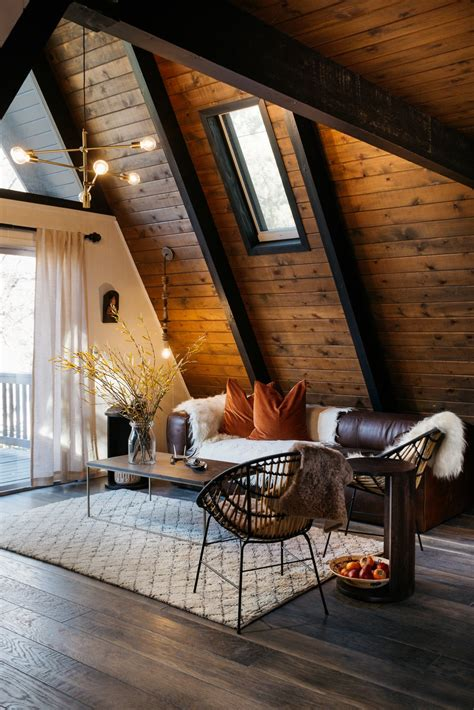 a frame house plans home interior design photo 5 of 13 in a 1970s a frame cabin in big is