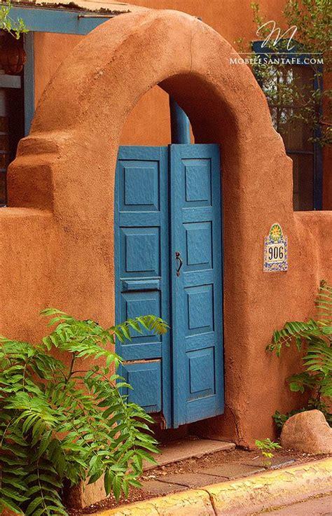 adobe houses images  pinterest haciendas