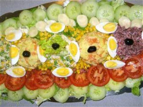 salade compos 233 e par themovingcooking