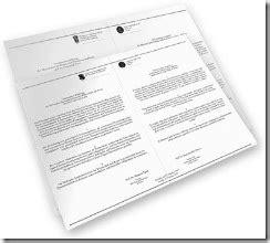 sospensione mutuo banche aderenti documenti per la sospensione mutuo
