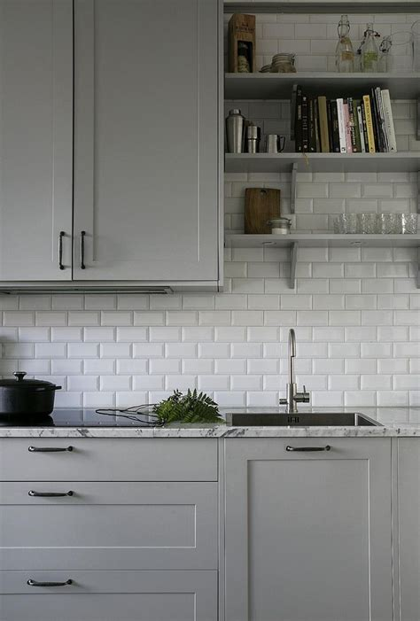 images of gray kitchen cabinets kitchen gray kitchen cabinets with glaze grey kitchens