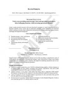 free resume for call center resume sle of call center executive augustais