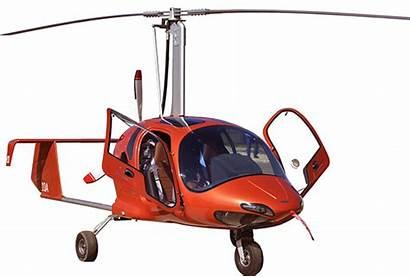 Xenon Executive Gyroplane Celier Showcase Najwyższy Spośrod