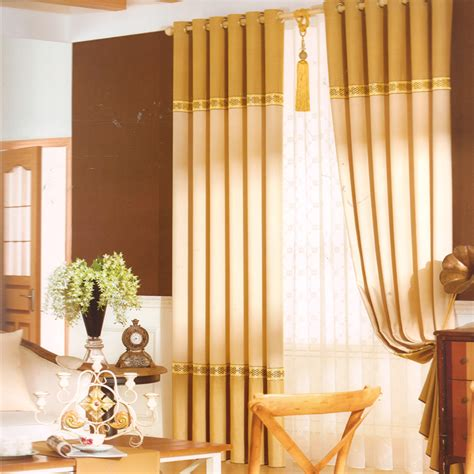 country curtains for kitchen superior country curtains for kitchen