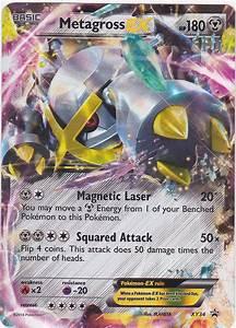 Rare Pokemon Ex Cards Images | Pokemon Images