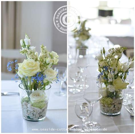 Tischdeko Blumen Modern by Bildergebnis F 252 R Blumendeko Konfirmation Junge
