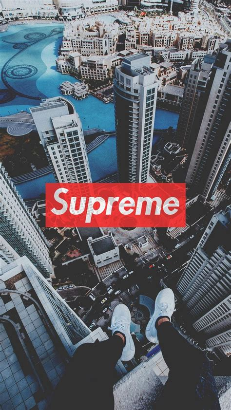 """Maybe you would like to learn more about one of these? Follow the board """"Hypebeast Wallpapers"""" by @ nixxboi for ..."""