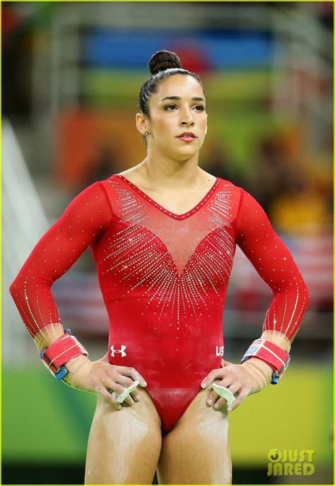 biles aly raisman s amazing floor routines