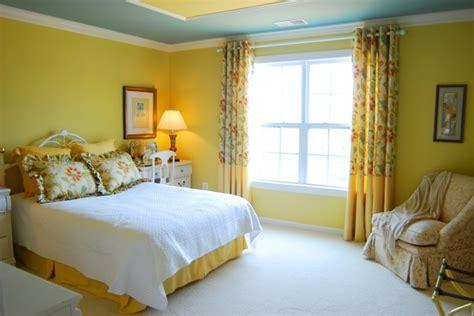 yellow bedroom paint colors couleur peinture chambre adulte comment choisir la bonne 17899 | Couleur peinture chambre adulte simulateur de peinture peinture chambre ado chambre adulte deco simulateur peinture murale
