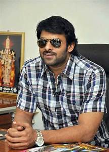 That's Why Prabhas' Fans Disappointed!