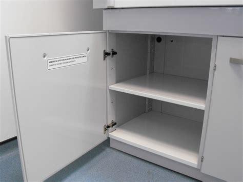 Fume Cupboard Regulations by Norgine Iab Lab