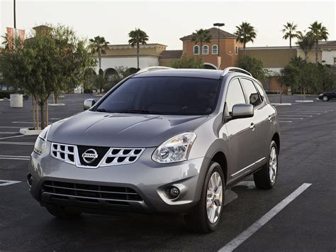 nissan japan cars 2011 nissan rogue car accident lawyers info wallpapers