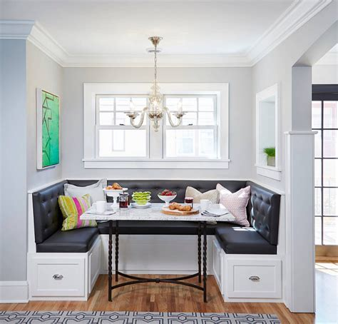 Bistro Style Kitchen With Breakfast Nook  Home Bunch. Little Kitchen City Line Ave. Mini Kitchen Real. Kitchen Stove Hong Kong. Kitchen Plan Definition. Awesome Kitchen Lighting. Green Kitchen Yelp. Grey Colour Kitchen Cabinets. Vintage Kitchen Old Cleveland Road