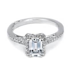 emerald engagement rings emerald cut solitaire engagement rings hd cdaafdebcef wallpaper diamantbilds