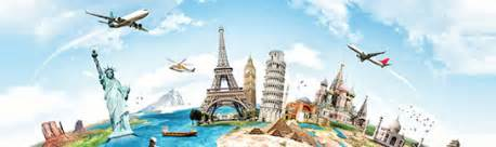 tours and travels vacation packages travel booking tour operator trip