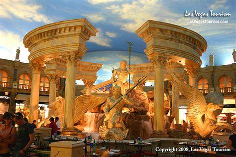 Caesars Palace Front Desk Salary by Caesars Palace Las Vegas Hotel And Casino