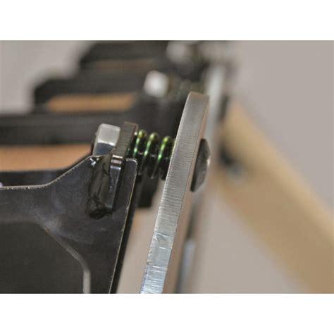 cts targets diy  target plate rack kit  shooting