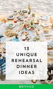 rehearsal dinner ideas a collection of ideas to try about With wedding dinner rehearsal ideas