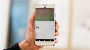 Google Assistant on Over 100 Million Devices, as DeepMind ...