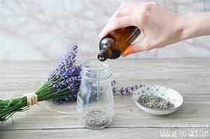 Duftöl Selber Machen : lavendel l selber machen schritt f r schritt zum duft l ~ Orissabook.com Haus und Dekorationen