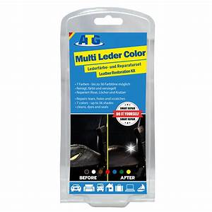Leder Risse Reparieren : atg multi leder color risse und l cher reparieren atg gmbh co kg ~ Watch28wear.com Haus und Dekorationen
