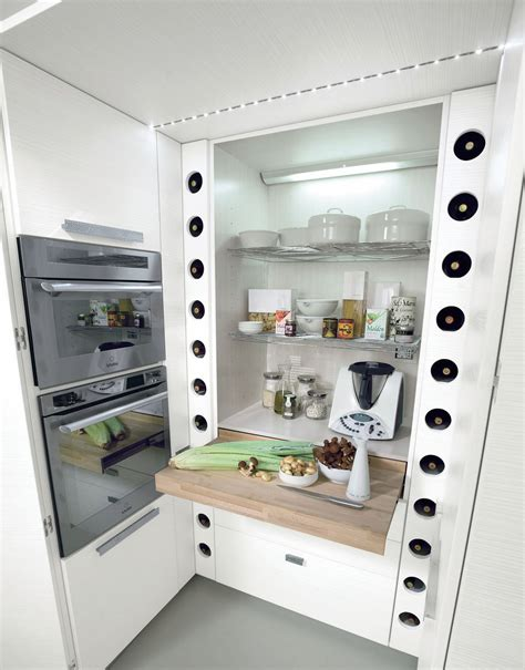 atelierdeschefs fr cuisine beaufiful atelier cuisine toulouse images gt gt cours de