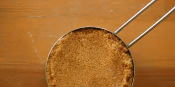 Yes  You Can Make Brown Sugar  And Here s How   Brown Sugar