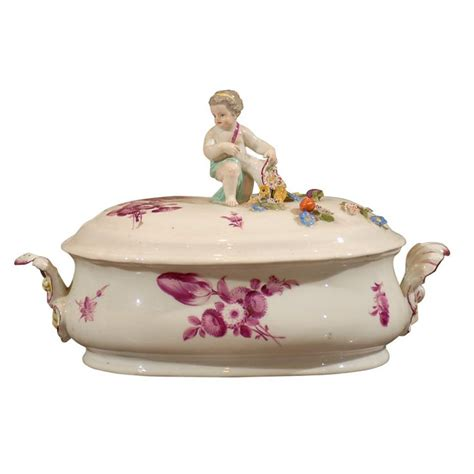 Gravy Boat Anthropologie by 17 Best Images About Gravy Boats On Antiques