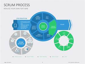 92 Best Images About Diagram Powerpoint Slides On Pinterest