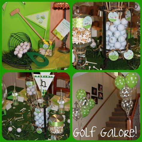 images  golf home decor  pinterest golf