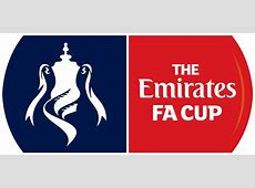 FA Cup Wikipedia
