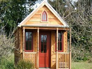 Tiny Houses De : tiny houses living large in a small space diy ~ Yasmunasinghe.com Haus und Dekorationen