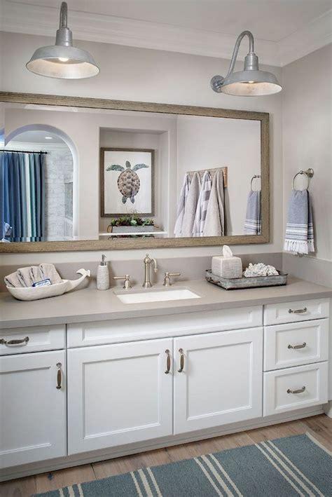 Coastal Bathroom Ideas by 25 Best Coastal Bathrooms Ideas On Coastal