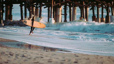 herunterladen  full hd hintergrundbilder surfer