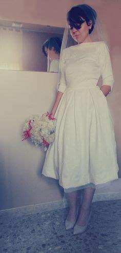 wedding dress suits  women formal wedding suits
