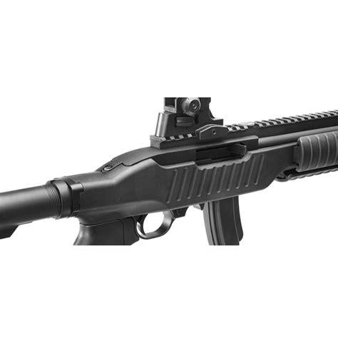KJ Works 10/22 Gas Blowback Carbine Action Sniper Airsoft ...