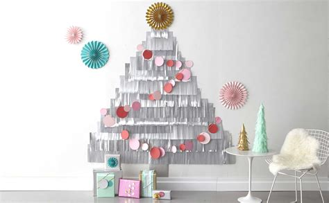 trend decoration diy ideas for christmas decorations