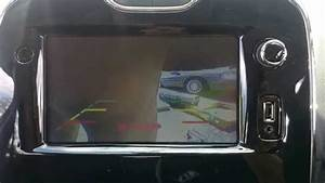 Camera De Recul Clio 4 Medianav : 2014 renault clio reverse camera installation youtube ~ Medecine-chirurgie-esthetiques.com Avis de Voitures