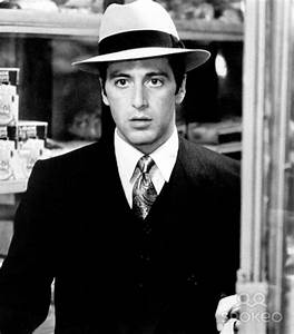 The gallery for --> Al Pacino