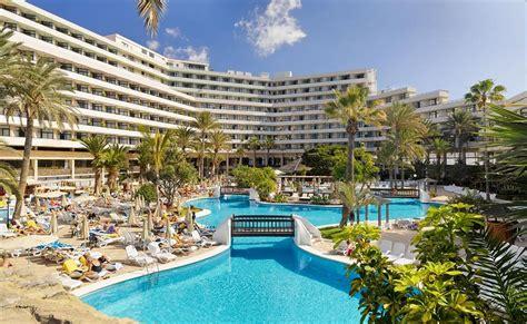 chambre de bonne a louer pas cher hotel h10 conquistador à tenerife comparé dans 4 agences