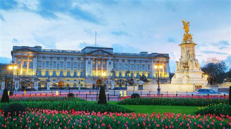 home design and remodeling buckingham palace is a dump a peek the facade