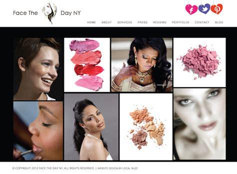 ProblemSolving Makeup & Skincare . IT Cosmetics