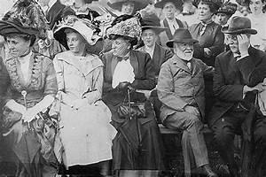 Photos - Andrew Carnegie