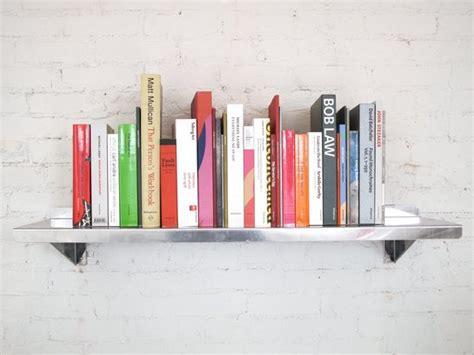on the shelf book file ridinghouse book shelf jpg